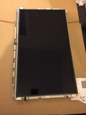 Original Apple IMac Screen Panel A1311 21.5  2009 2010 2011 LCD Screen Panel • 99£