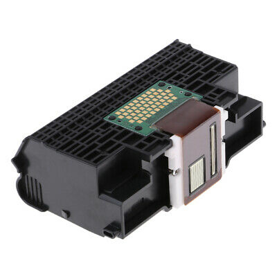 QY6-0062 Printhead For Canon IP7500 IP7600 MP960 Printer Replacement • 31.57£