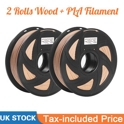 PeriPage Mini BT USB Thermal Printer Paper Photo Label Pocket Printing USB • 32.49£
