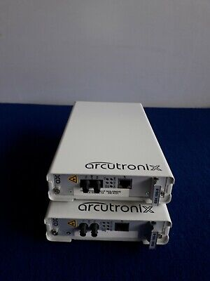 Job Lot Of 2x Arcutronix SHX3-10W • 39.99£