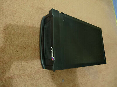 Removeable Drive Caddy • 6£