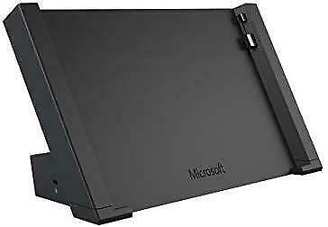 Microsoft Surface 3 Docking Station (Not Compatible With Pro) (ONLY SURFACE 3) • 29.95£