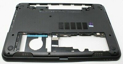 Dell Latitude 3540 Bottom Case Chassis Laptop Spare Parts • 19.99£