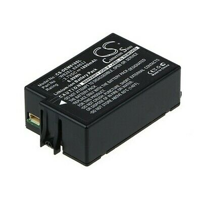 Battery For DELL PERC 6 • 43.07£