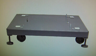 NEW NIB OEM HP Printer Stand Q7501A For Color LaserJet 4700 Or CP4005 • 50£
