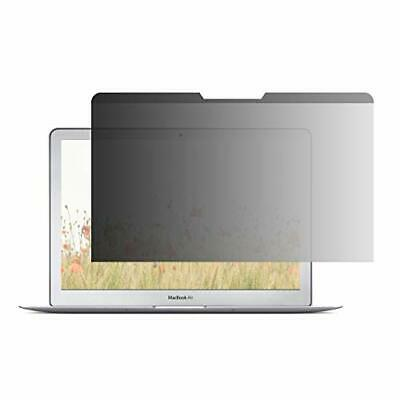 AmazonBasics Slim Magnetic Privacy Screen For 13  (33 Cm) MacBook Pro • 33.14£