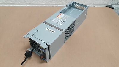 IBM STORWIZE V7000 764W Power Supply PSU 0945768-10 HB-PCM-02-764-AC 2076-124 • 216£
