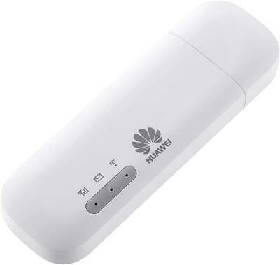 UNLOCKED HUAWEI E8372h-155 4G/LTE 150mbps CAT4 USB MOBILE WIFI DONGLE  • 49.95£