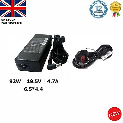 19v LG 29MT31S 29  Monitor TV MT31S Power Supply Cable Adaptor And Mains Lead • 10.44£