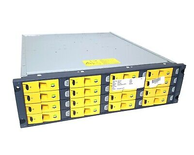 3Par RS-1602 16 Port HDD Array • 19.99£