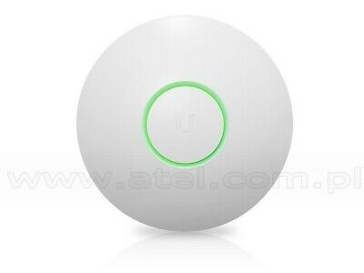 Ubiquiti UAP- AC - Pro Wireless Net Access Point • 45£