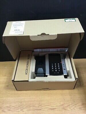 Polycom VVX500  VVX 500 VoIP Phone Unused • 59.95£