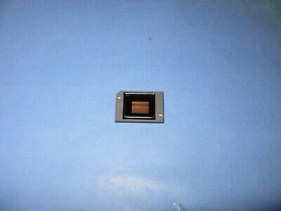 Projector DMD Chip 1076-643AB TESTED OK NO DEAD PIXELS REF R5M • 49.99£