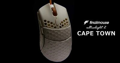 Finalmouse Ultralight 2 Cape Town  • 191.71£