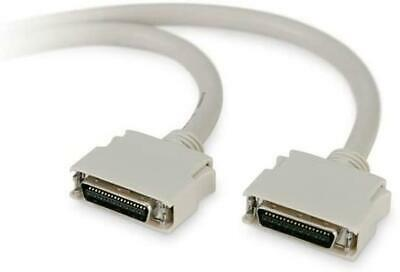 Belkin Omniview Daisy Chain Cable For Pro3 Dual User KVM • 9.99£