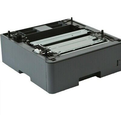 Brother LT-6500 Lower Paper Tray, 520 Sheet Capacity, A4 • 72.99£
