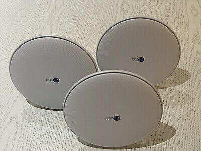 BT Whole Home WiFi Discs X 3 -  Used • 39£