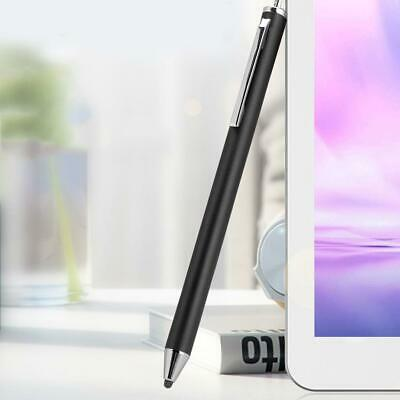Capacitive Pen Stylus Touch Screen Drawing For Samsung Tablet IPad Mobile Phones • 5.67£