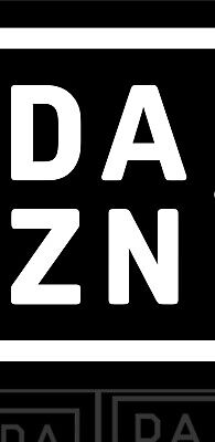 Dazn Account. Best For EPL. Champions League Football. £25. 12 Month Warranty. • 25£