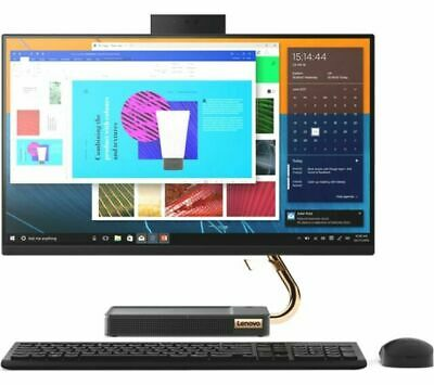 Lenovo IdeaCentre A540, All In One Computer, • 600£