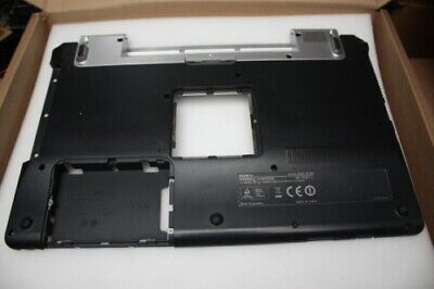 Sony Vaio VGN-FW Bottom Lower Case 013-000A-8129-A • 19.95£