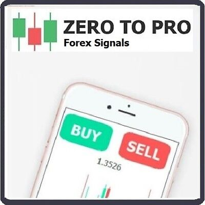 EXPERT FOREX TRADING SIGNALS - Currency Ftse Fx System Strategy Not EA • 19£