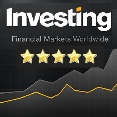 Top Forex Trading Signals. 5 Star Rated On Investing - Currency Fx System Not EA • 18£