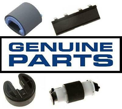 HP LaserJet CP2025 CP2025DN Maintenance Roller Kit Instructions Genuine Parts • 24.99£