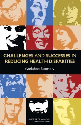 Challenges And Successes In Reducin  BOOK NEW • 47.69£