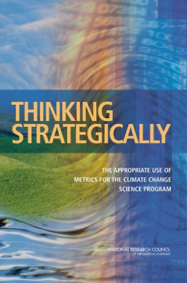 Basc-Thinking Strategically:  BOOK NEW • 44.34£