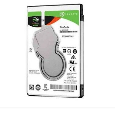 Fast 3.5  1TB SSHD Hybrid Drive With Pre-loaded Mac OS For System Upgrade/repair • 105£