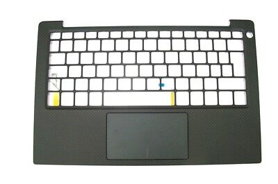 Genuine Original Dell XPS 13 9370 Palmrest With TouchPad UK / EU Layout 5YGP6  • 34.99£