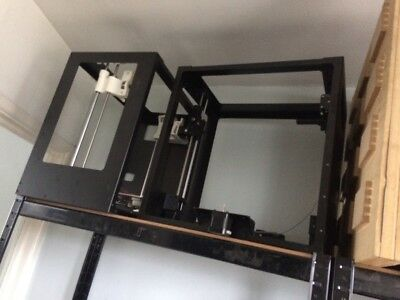 3D Printer Chassis • 240£