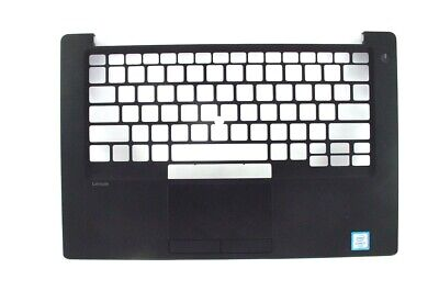 Genuine Dell Latitude 7480 Palmrest With Touchpad Dual Point UK / EU VK436 • 29.99£