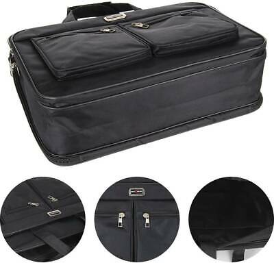 Business Laptop Case Bag Durable Laptops Notebook15  Inch Computer Waterproof • 7.97£