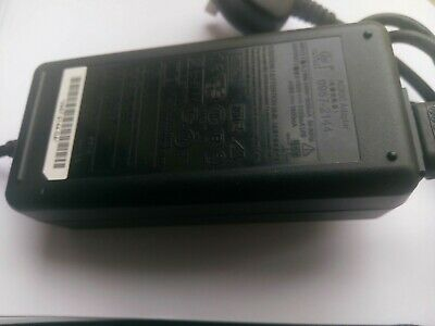 Printer Power Supply For HP 0957-2144, 0950-4491, 0957-2156 • 15£