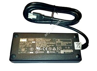 Cisco 12V 6-Pin Router Power Supply Adapter, 34-0874-01 ADP-30RB  • 18.45£