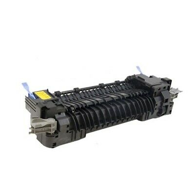 Genuine Original Dell 3130 3130CN Fuser Unit 220V P/N: M509D • 119.99£