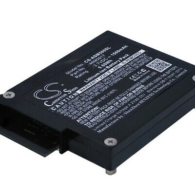 Battery For LSI MegaRAID 9280 • 58.42£