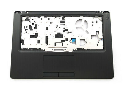 Dell Latitude 5490 5491 5495 Dual Point Palmrest With TouchPad 7K4V1 • 24.99£