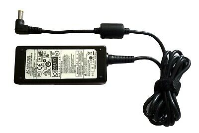 For Samsung 19V 2.1A 40W AC Adapter AD-4019, ADP-40MH AB, AA-PA2N40W • 12.85£
