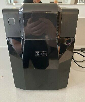 Up Mini 3D Printer - Mint Condition - Used A Coupe Of Times • 250£