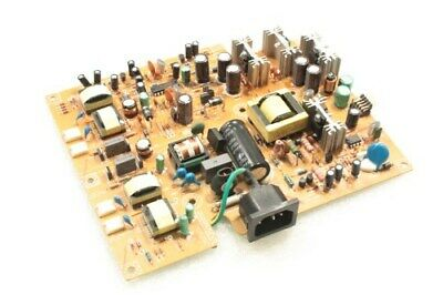 Dell UltraSharp E173FPb PSU Power Supply Board 48.L0J02.A12 • 11.95£