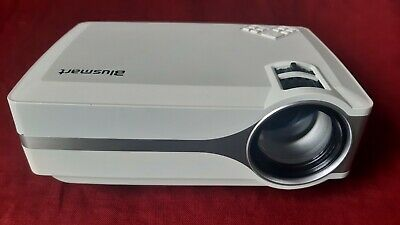 Blusmart Led - 9400 Projector. Free Delivery.  • 10£