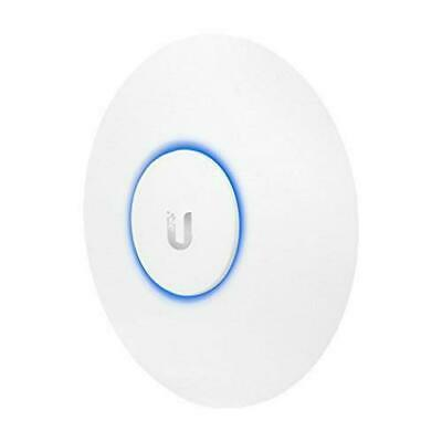 NEW UBIQUITI UAP-AC-LITE UniFi Wireless Access Point *NO POE INJECTOR* • 46£