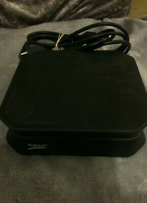 Hauppauge HD PVR2 Gaming Edition Capture Device • 19.99£