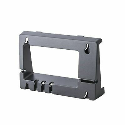 Yealink SIPWMB-1 - Wall Mounting Bracket For T46 Series (T46G And T46S) • 21.61£