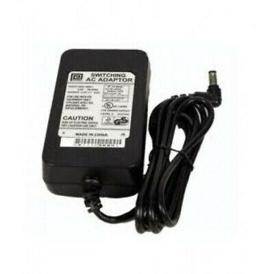 Yealink 5V / 1.2A AU POWER ADAPTER FOR T20/T22//T26/T27/T28/T41/T42 SERIES IPPHO • 25.50£
