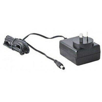 Yealink YEA VOI ACC-PSU-T46T48GT29G Power Adapter • 34.92£