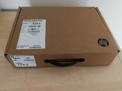 HP USB C Docking Station G5 New And Sealed In Box • 40£